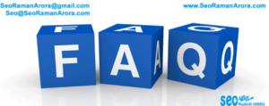 Online Digital Marketing Training Program Course