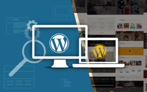 create-a-website-using-wordpress
