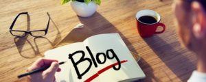 refining-your-writing-how-to-become-a-blogger-800x320