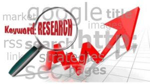 seo-keyword-analysis