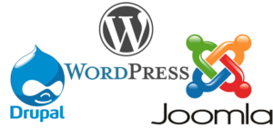wordpress-is-better-than-other-cms