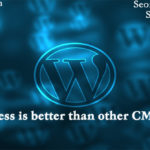 why-website-is-better-than-other-website