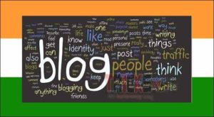 indianbloggers