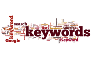 seo-keyword-research