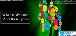 what=is-website