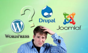 wordpress-vs-joomla-vs-drupal