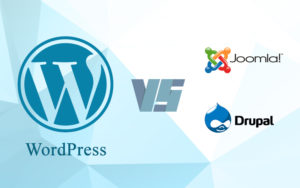 wp-vs-other-cms