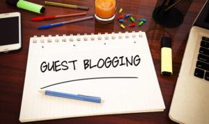 guest-blogging-seoramanarora-app