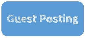guest-posting-banner
