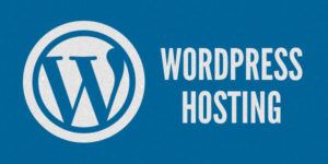 wordpress-hosting-seoramanarora