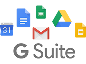 Get 20% Discount on Google Apps