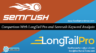 Comparison With LongTail Pro and Semrush Keyword Analysis