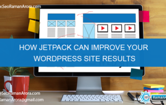 How Jetpack Can Improve Your WordPress Site Results