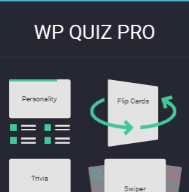 WP Quiz Pro – Quiz Plugin For WordPress