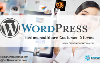 WP Testimonial: Share Customer Stories