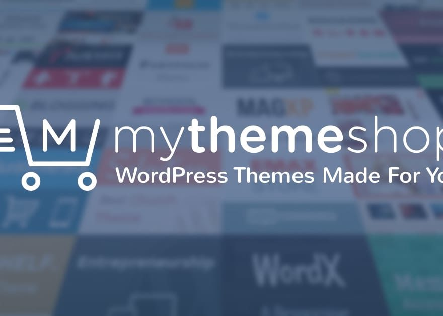 Get Unlimited Themes and Plugins in $9/Month