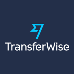 TransferWise: Low Price Multi-Currency Money Transfer