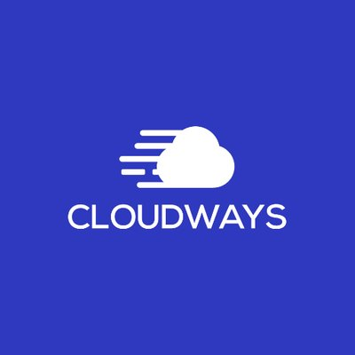 Cloudways -Managed WordPress Hosting