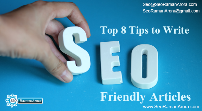 Top-8-tips-t- write-seo-friendly-articles